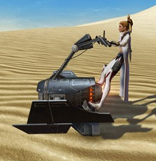 swtor-gurian-shadow-speeder-2