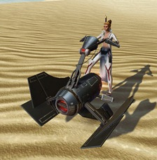 swtor-gurian-shadow-speeder