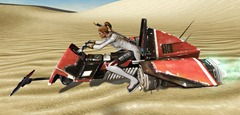 swtor-hotrigged-speeder-bike-2