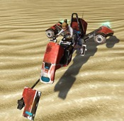 swtor-hotrigged-speeder-bike-3