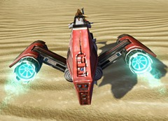swtor-hotrigged-speeder-bike
