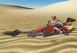 swtor-ikas-flamethrower-speeder-2