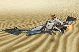 swtor-ikas-spear-speeder-2