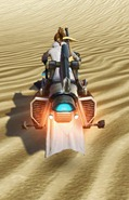 swtor-ikas-spear-speeder-3