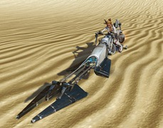 swtor-ikas-spear-speeder