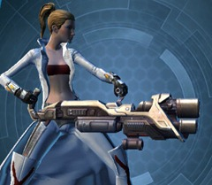 swtor-interstellar-regulator's-assault-cannon-aurek-wingman-dogfighter's-starfighter-pack
