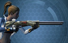 swtor-interstellar-regulator's-blaster-rifle-aurek-wingman-dogfighter's-starfighter-pack