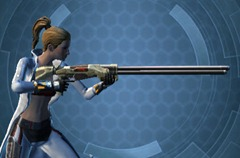 swtor-interstellar-regulator's-sniper-rifle-aurek-wingman-dogfighter's-starfighter-pack