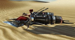 swtor-irakie-renegade-speeder-2