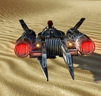 swtor-irakie-renegade-speeder-3