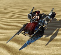 swtor-irakie-renegade-speeder