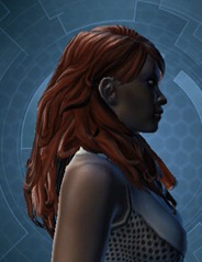 swtor-jaesa-willsaam-dark-customization-9-2
