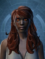 swtor-jaesa-willsaam-dark-customization-9