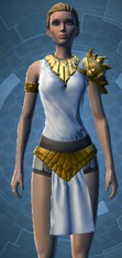 swtor-jori-daragon's-armor-set-wingman-dogfighter's-starfighter-pack-chest