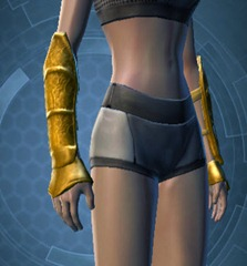 swtor-jori-daragon's-armor-set-wingman-dogfighter's-starfighter-pack-gloves