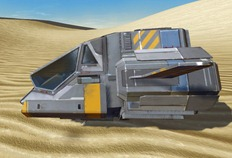 swtor-kalakar-strike-fighter-simulator-speeder-2