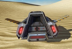 swtor-kalakar-strike-fighter-simulator-speeder-3