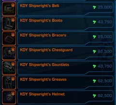 swtor-kdy-shipwright's-armor-set-kuat-drive-yards-reputation-costs