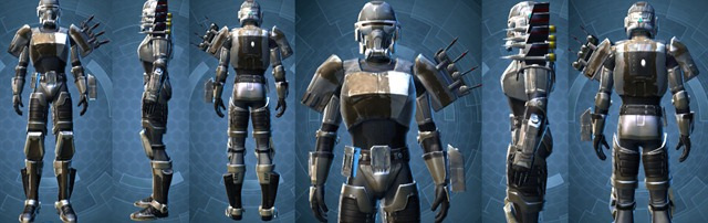 swtor-kdy-shipwright's-armor-set-kuat-drive-yards-reputation-male