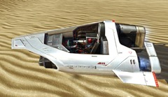 swtor-korrealis-commander-speeder-2