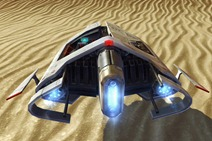 swtor-korrealis-commander-speeder-3