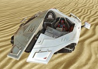swtor-korrealis-commander-speeder