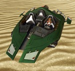 swtor-korrealis-duke-se-speeder-2