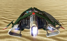 swtor-korrealis-duke-se-speeder-3