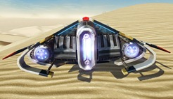 swtor-korrealis-sovereign-speeder-2