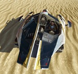 swtor-korrealis-sovereign-speeder-3