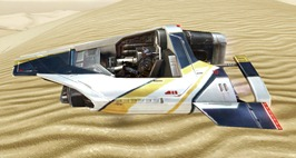 swtor-korrealis-sovereign-speeder
