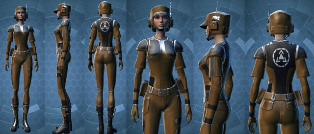 swtor-kuat-drive-yards-armor-set