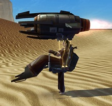 swtor-kurtob-alliance-speeder-2