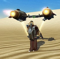 swtor-kurtob-alliance-speeder-3