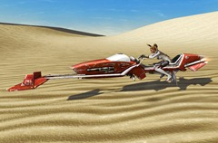 swtor-lhosan-torch-speeder-2