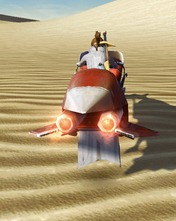 swtor-lhosan-torch-speeder-3
