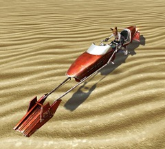 swtor-lhosan-torch-speeder