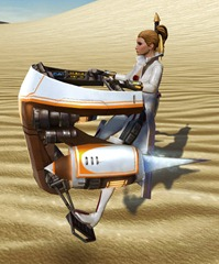 swtor-longspur-stap-executive-speeder-2