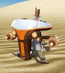 swtor-longspur-stap-executive-speeder