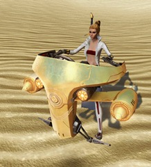 swtor-longspur-stap-royal-speeder