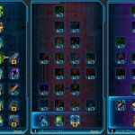 swtor-medicine-operative-healer-class-guide-build.jpg