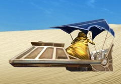 swtor-model-blue-hutt-barge-pet