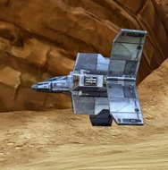 swtor-model-gss-5c-dustmaker-pet-3