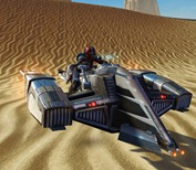 swtor-morlinger-imperator-speeder-3