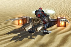 swtor-morlinger-imperator-speeder