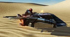 swtor-morlinger-nighthawk-speeder-2