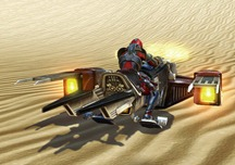 swtor-morlinger-nighthawk-speeder-3
