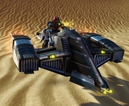 swtor-morlinger-nighthawk-speeder