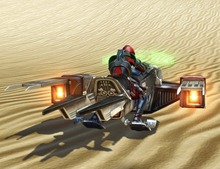 swtor-morlinger-raptor-speeder-3