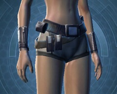 swtor-mountain-explorer-armor-set-wingman-dogfighter's-starfighter-pack-belt-bracers